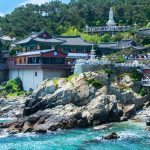 Haedong Yonggungsa Temple blog — Discover the oldest seaside temple in Busan, South Korea