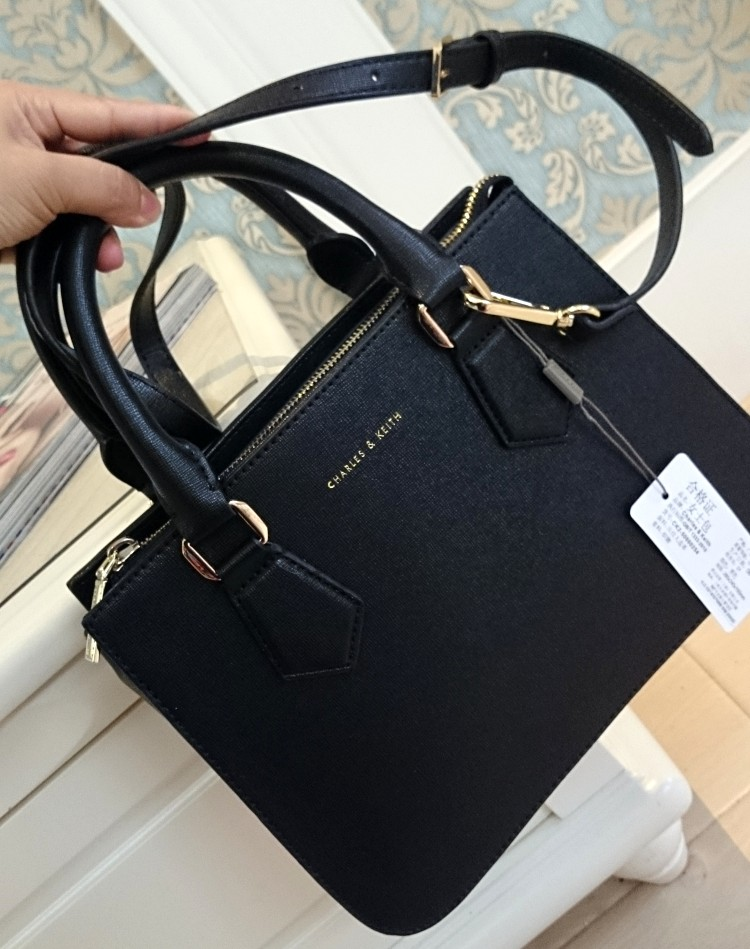charles-and-keith bags