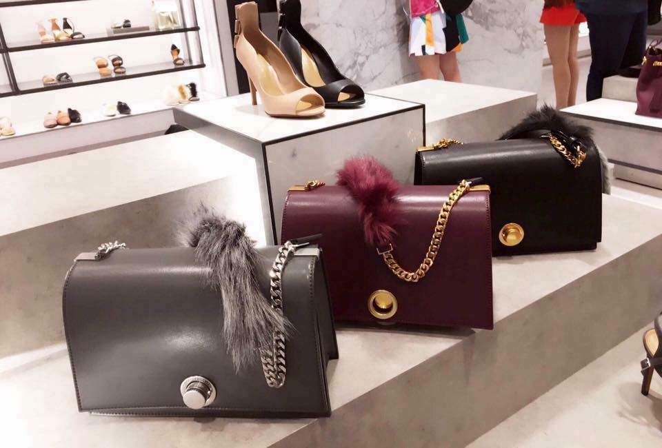 charles-and-keith bags2