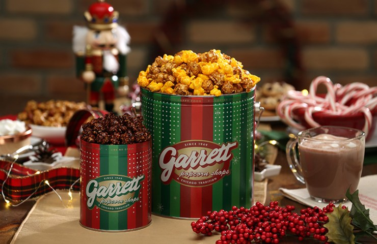christmas-tins-from-garrett-popcorn-shops