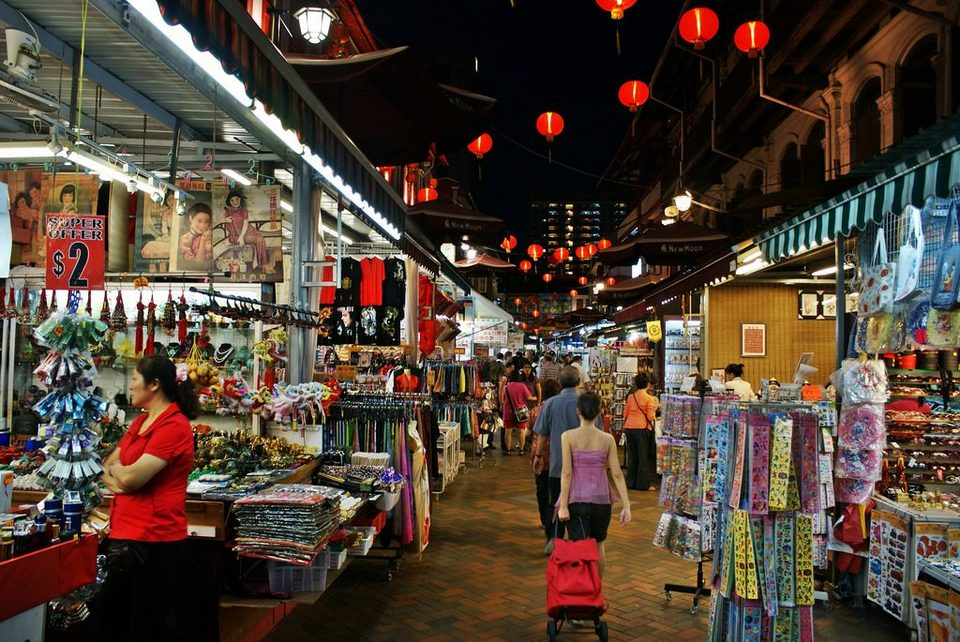 things to buy in singapore for tourists best things to buy in singapore singapore souvenirs2