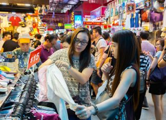 things to buy in singapore for tourists best things to buy in singapore singapore souvenirs4
