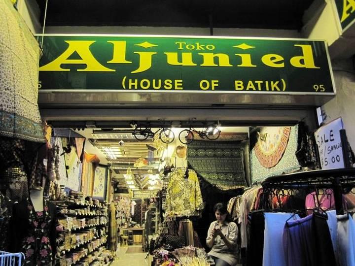 5dqey-toko-aljunied-t4 arab street