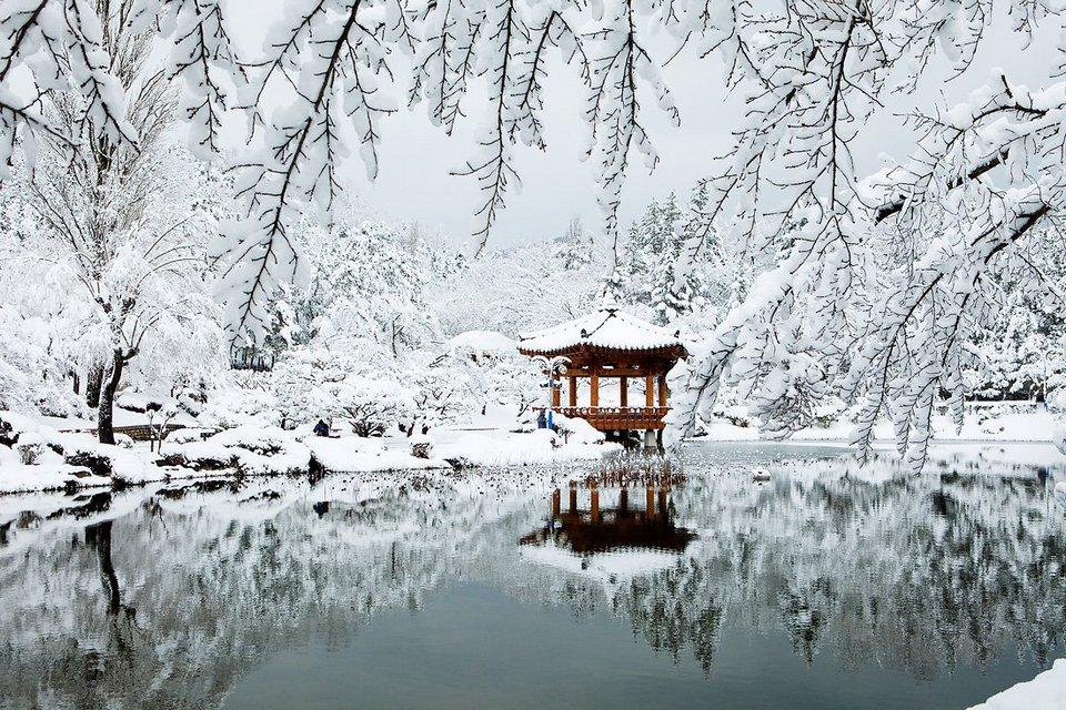 seoul in winter seoul travel blog seoul blog