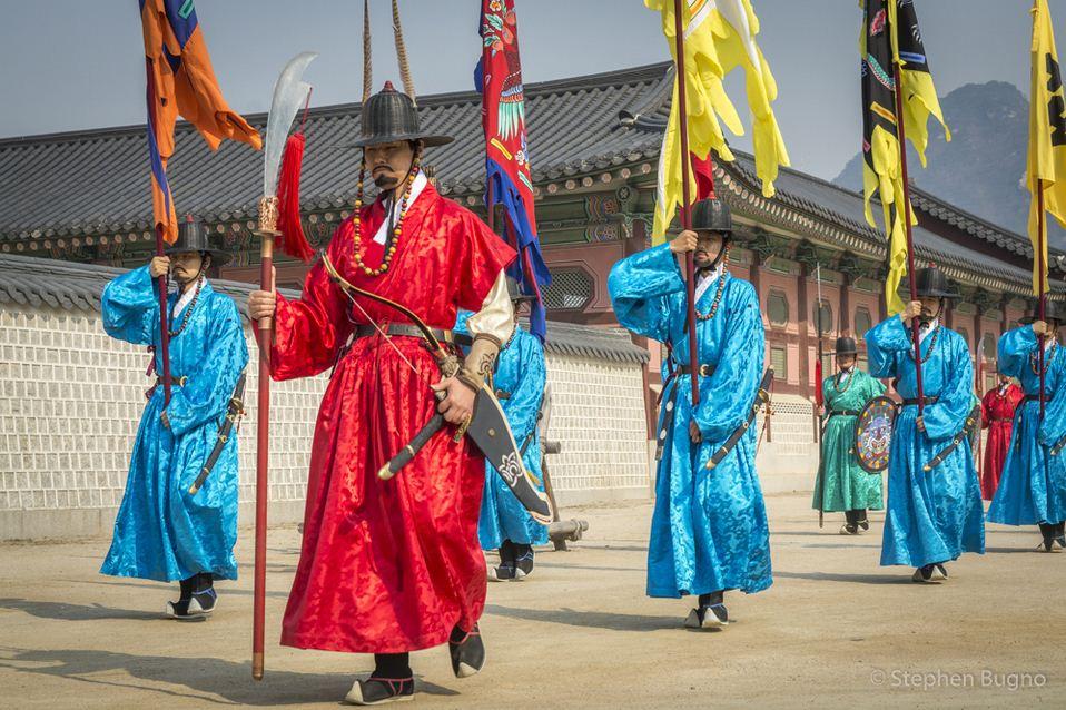 Seoul-Palaces-8964