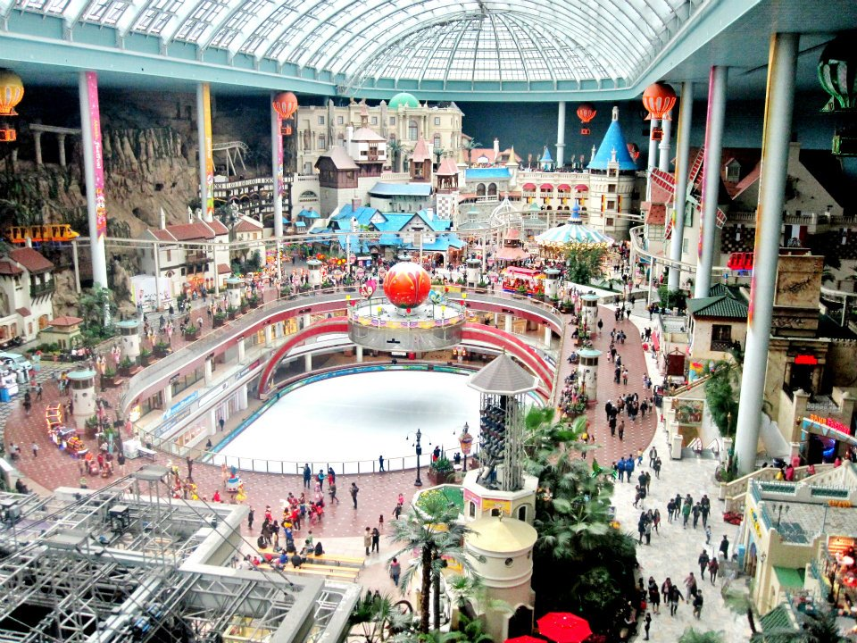 lotteworld_indoors