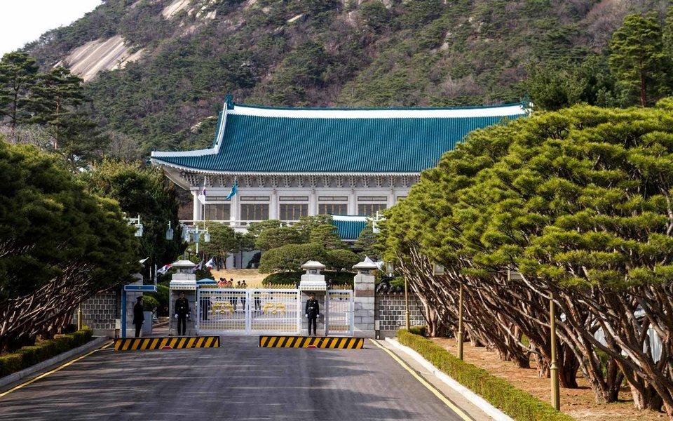 south-korea-blue-house-POWERHOUSES0117