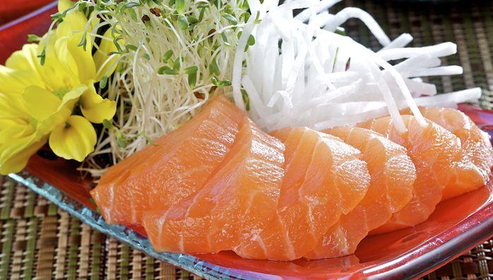luxury eat in seoul