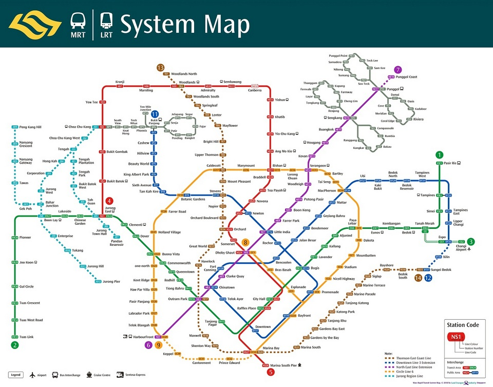 MRT_NetworkMap_May18