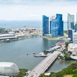 Singapore travel blog — The fullest Singapore travel guide blog for a budget trip to Singapore for the first-timers