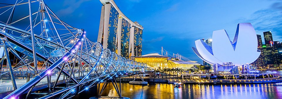 singapore travel blog singapore blog