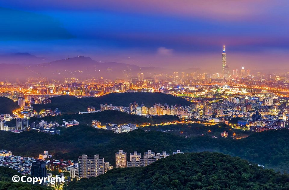 taipei nightlife guide, things to do in taipei at night, things to do in taipei nightlife, what to do in taipei at night