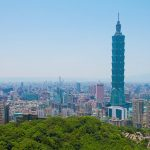 Taipei travel blog — The fullest Taipei city guide for a wonderful trip to Taipei for the first-timers