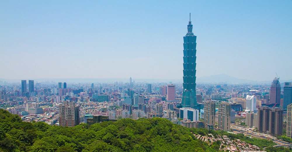 things to know before going to taiwan things to know before visiting taiwan