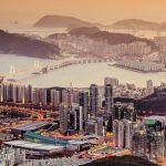 Busan travel blog — The fullest Busan travel guide & suggested Busan itinerary on how to spend 3 days in Busan, South Korea