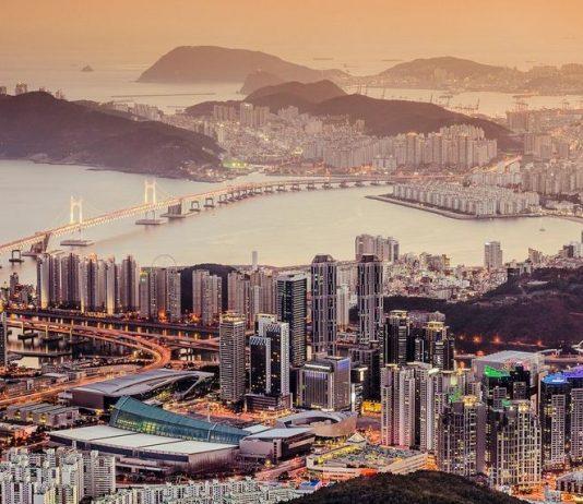 busan travel blog busan blog busan-south-korea