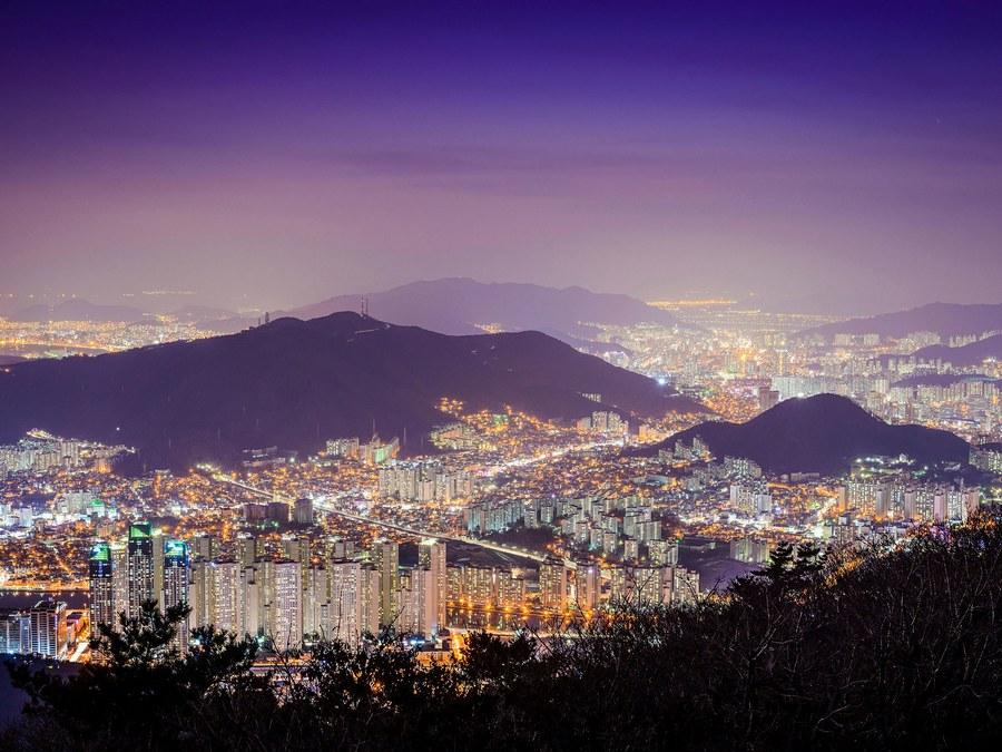 Busan_Skyline_Alamy_tout