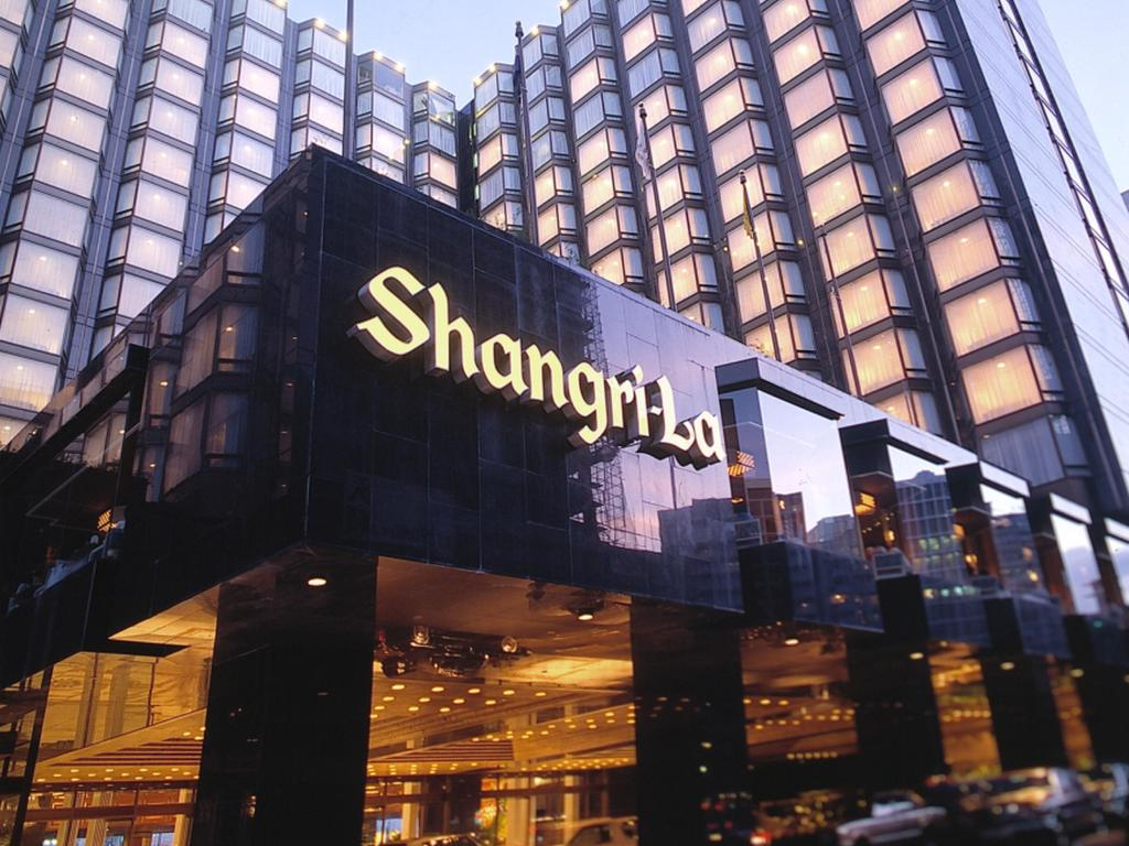 Kowloon Shangri-La Hong Kong2