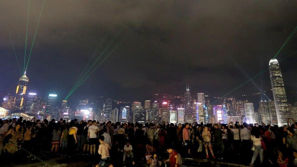 Image by: hong kong travel blog.