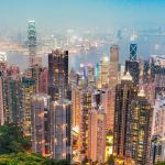 Hong Kong travel blog — The fullest Hong Kong travel guide blog for a budget trip to Hong Kong for the first-timers