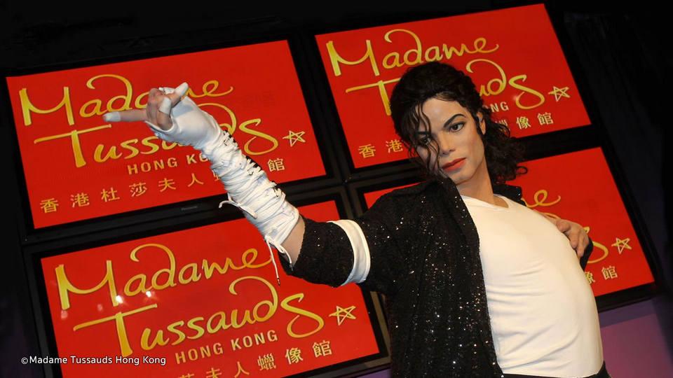 Picture: hong kong blog.