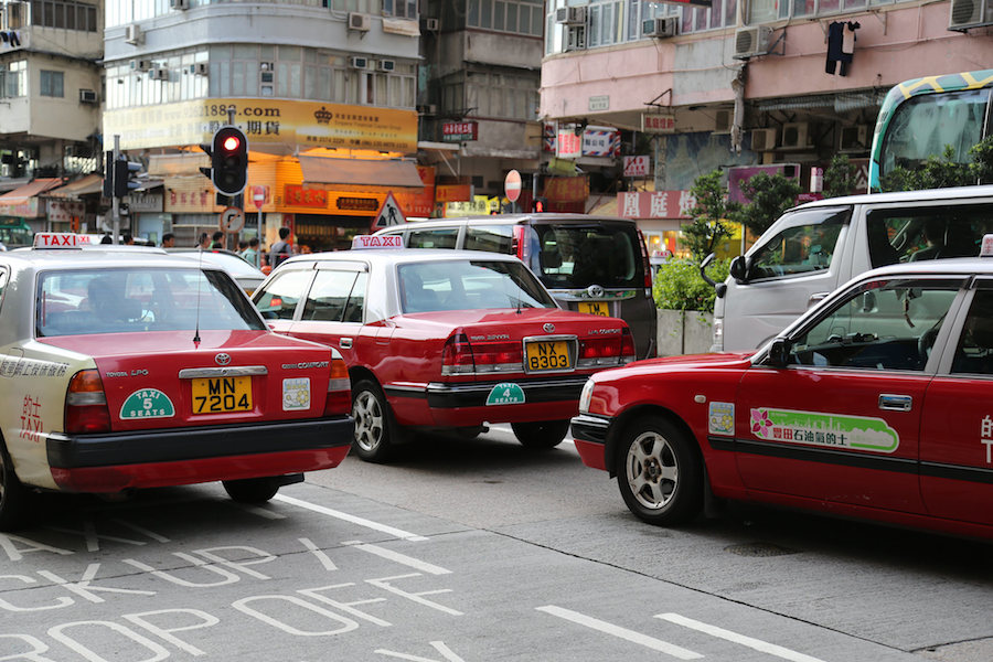 taxis_hong_kong_1