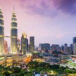 Malaysia travel blog — The fullest Malaysia travel guide for a budget trip for the first-timers