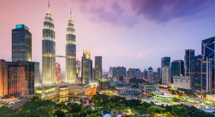 malaysia blog malaysia travel blog 2