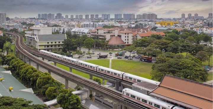 singapore to malaysia by train2
