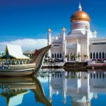 Brunei blog (Brunei travel blog) — The fullest Brunei travel guide for a budget trip for the first-timers