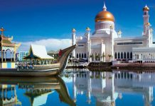 brunei blog brunei travel blog 1