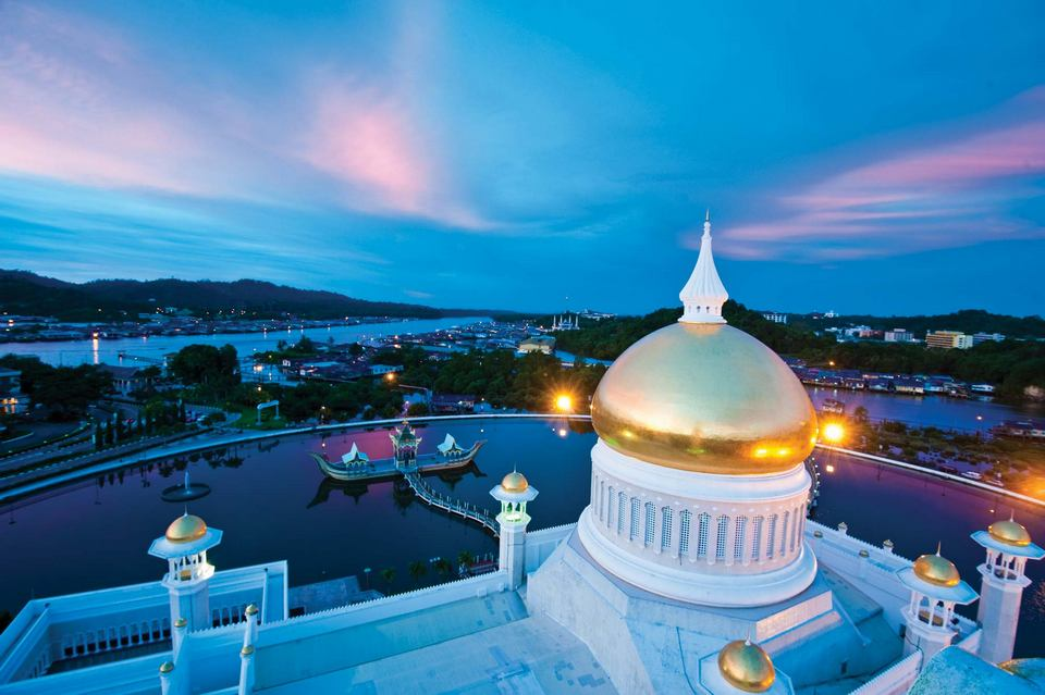 brunei blog brunei travel blog 3