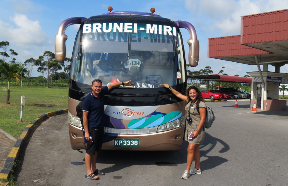 miri-to-brunei-coach