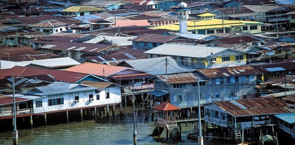Kampong-Ayer-Water-Village-1024x506