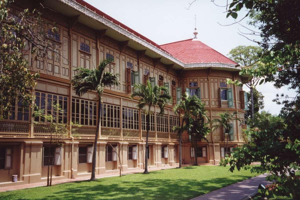 Vimanmek-Mansion-2
