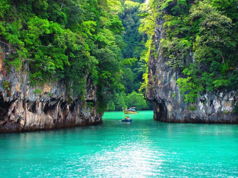 Phang-Nga-Bay (1)