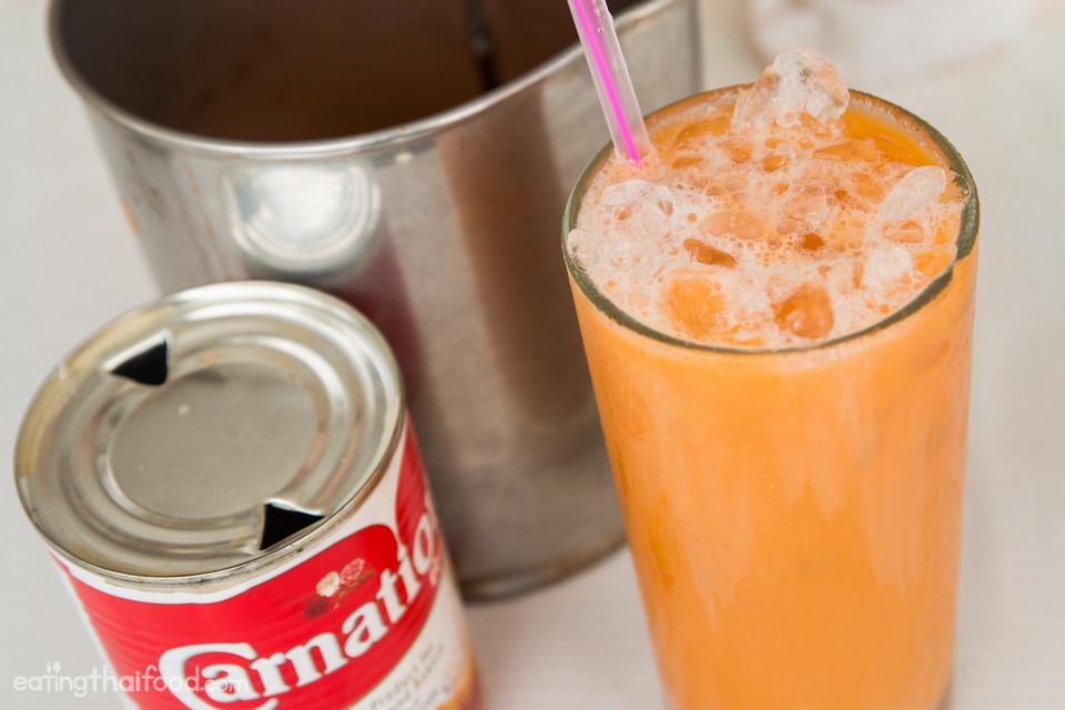 thai-iced-tea-recipe-12-X3