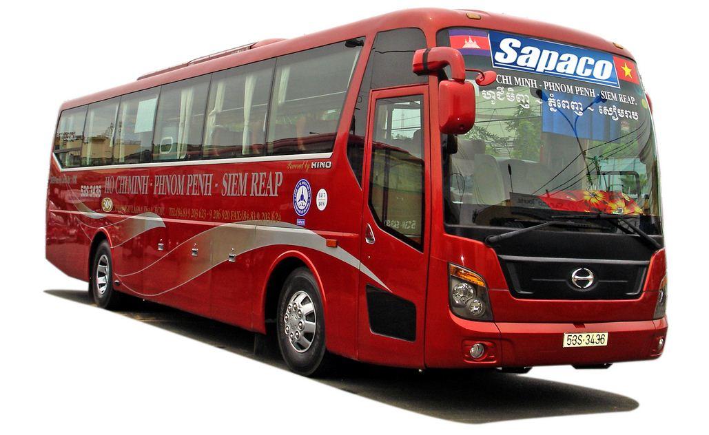 Bus_Sapaco1