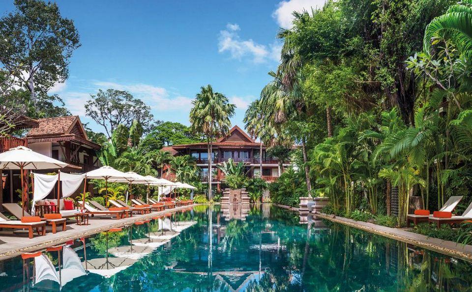 belmond-la-residence-d-angkor-siem-reap-cambodia-prod