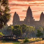 Siem Reap travel blog — The fullest Siem Reap travel guide for a budget trip to Siem Reap, Cambodia