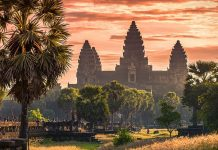 siem reap blog siem reap travel blog