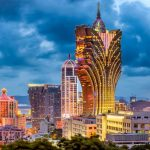 Macau travel blog — The fullest Macau travel guide blog for a wonderful trip to Macau, China