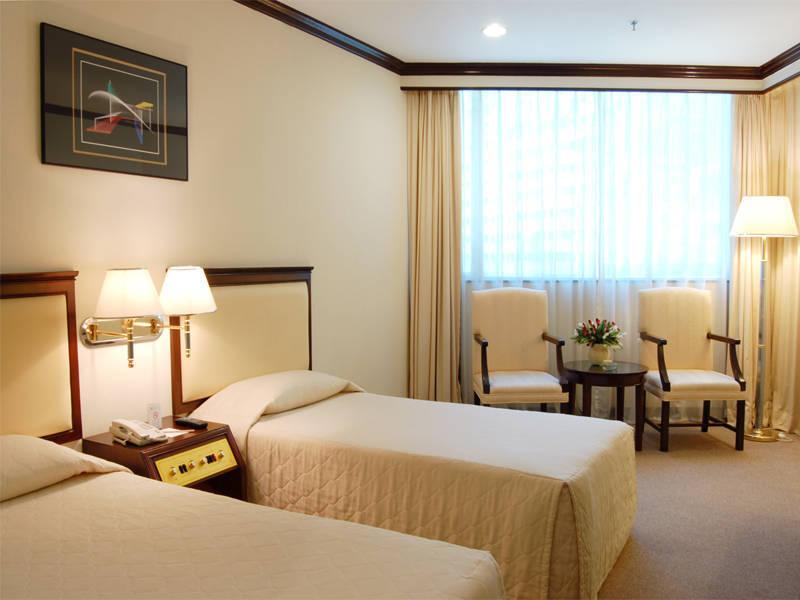 Grandview Hotel2