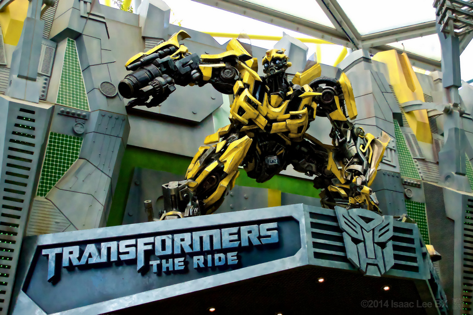 Transformers.The.Ride.universal singapore