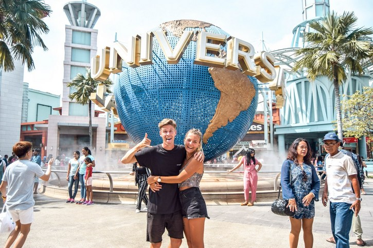 Universal-Studios-Singapore-Best-Rides-Guide