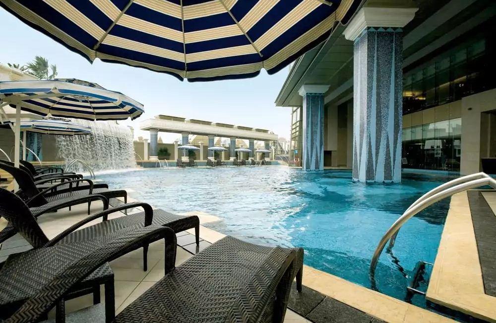 lisboa hotel macau 2
