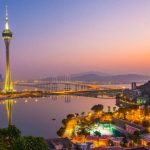 Top things to do in Macau — Top 9 cool, fun & best things to do in Macau