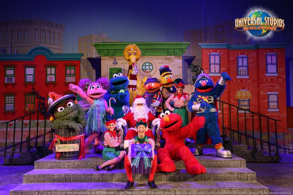 Universal-Studios-Singapore blog