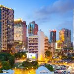 Taichung blog — The fullest Taichung travel guide for a wonderful budget trip to Taichung, Taiwan