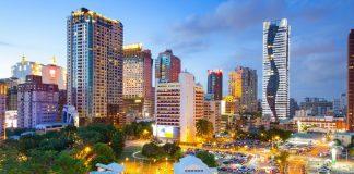 taichung blog taichung travel blog